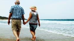 Escroqué en Tunisie; un couple de retraités français demande