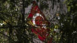 Μυστήριο με δύο στρατιωτικούς ακολούθους της Τουρκικής Πρεσβείας στην Αθήνα. Είναι άφαντοι εδώ και 3