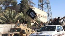 45.000 jihadistes de Daech tués en 2 ans par la coalition