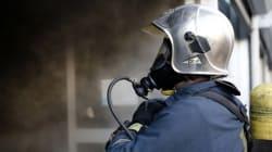 Πυροσβέστης βρήκε νεκρή την μητέρα του όταν κλήθηκε σε κατάσβεση φωτιάς σε σπίτι στα