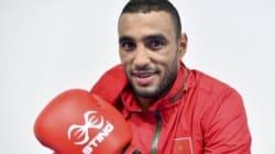 Hassan Saada remis en liberté