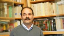 In Memoriam Mohamed Tahar Mansouri