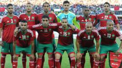 Le Maroc gagne une place dans le dernier classement