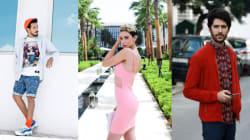 Fashion blogger, bientôt un métier comme les