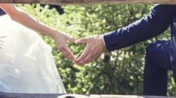 Est-il facile de vivre dans un couple mixte avec un(e) conjoint(e)
