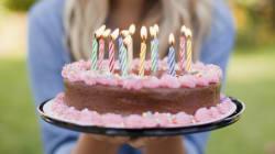 28 idées pour un gâteau d'anniversaire hors de