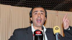 Pour le réseau Doustourna, les programmes politiques d'Ennahdha et de Nidaa sont