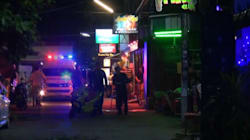 Double attentat en Thaïlande: un mort, 19
