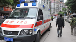 Τουλάχιστον 21 νεκροί από έκρηξη σε σταθμό παραγωγής ενέργειας στην