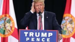 Ορατό το ενδεχόμενο πολιτικής απομόνωσης του Τραμπ από τους