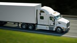 Schadenersatzansprüche im LKW-Kartellverstoß -- 15 % vom Kaufpreis für Betroffene