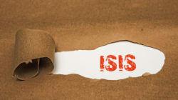 2.000 αμάχους από τη Βόρεια Συρία πήραν ομήρους οι τζιχαντιστές του Ισλαμικού