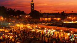 Marrakech n'est plus la destination préférée des