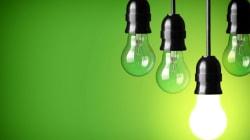 Διευκρινήσεις από τη ΔΕΗ για ασυνεπείς πελάτες. Δεν θα αυξηθεί η τιμή την ηλεκτρικής