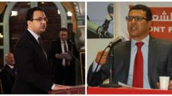 Le gouvernement Chahed se dessine: Mongi Rahoui approché pour le poste de ministre des