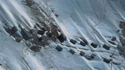 Πέντε ανατριχιαστικά μυστηριώδεις εγκαταλελειμμένες τοποθεσίες που υπάρχουν στο Google