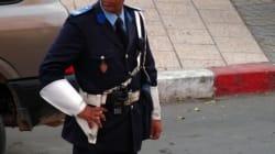 Tanger: Démantèlement d'une bande criminelle spécialisée dans le vol