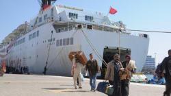 Des billets d'avion et de bateau gratuits au profit des Tunisiens de l'étranger n'ayant pas pu rentrer en Tunisie faute de