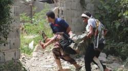 Υεμένη: 10 παιδιά νεκρά και 28 τραυματισμένα σε αεροπορικό χτύπημα κατά