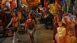 Pourquoi l'activité touristique au Maroc ne décolle