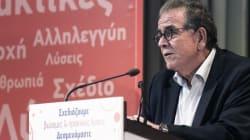 Διαψέυδει ο Μουζάλας: Χυδαίος λαϊκισμός τα περί μεταφοράς μεταναστών στην Κρήτη από τη