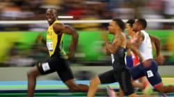 Les 16 moments forts des Jeux de Rio 2016