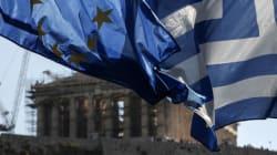 Spiegel: «Ελλάδα, η απατηλή ηρεμία του Αυγούστου». «Βλέπουν» αναζωπύρωση προσφυγικού και