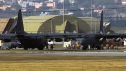 Φόβοι για πιθανή κλοπή αμερικανικών πυρηνικών όπλων στην Τουρκία από