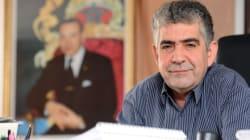 Le CNDH plaide pour l'élargissement du droit d'accès à