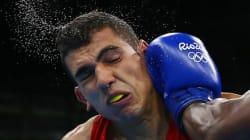 Y a-t-il des espoirs de voir le Maroc remporter des médailles aux