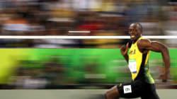 Rio 2016 est terminé, ne surtout pas tourner le dos à