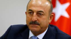 터키가 '비장의 무기'로 EU에