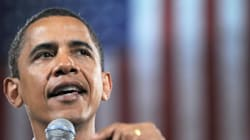 O Ομπάμα προειδοποιεί πως η εκλογή της Κλίντον τον Νοέμβριο δεν είναι δεδομένη και η εναλλακτική είναι ο