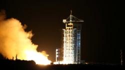 À quoi va servir le satellite quantique lancé par la