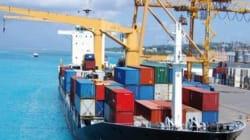 Le déficit commercial du Maroc se