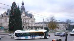 Quelle est la ville française la moins chère pour faire ses
