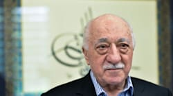Η εισαγγελία ζητεί την καταδίκη του Φετουλάχ Γκιουλέν με δις ισόβια και 1.900