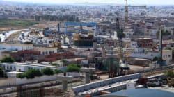 Tunisie: 2008 projets industriels déclarés au mois de juin