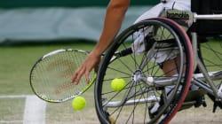 La sélection marocaine de handi-tennis suspendue après son refus de jouer contre