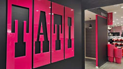 Tati ouvre en septembre au Morocco