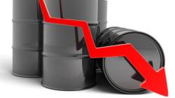 Baisse de près de 30% de la facture énergétique du Maroc à fin