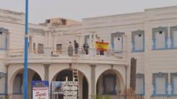 Des peines de prison pour les Marocains qui réclamaient la nationalité espagnole à Sidi