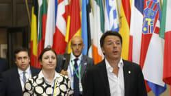Ιταλία: Να αλλάξουν οι κανόνες της ΕΕ για το