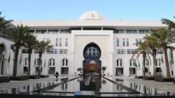 Libertés religieuses: le MAE juge le rapport du Département d'Etat