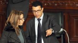 Pressenti ministre des Finances au prochain gouvernement, le député Mongi Rahoui refuse le