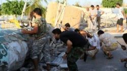 Libye: une défaite de l'EI à Syrte ne supprimera pas la menace