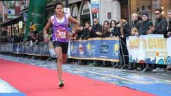 En Italie, une athlète marocaine meurt après avoir été percutée par un
