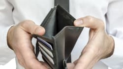 경제 불황인데도 우리는 어디에 왜 돈을 쓰고