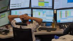 Θετικοί οι διαχειριστές κεφαλαίων στο ενδεχόμενο επένδυσης σε ελληνικά