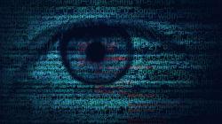 Hackers «χτύπησαν» την NSA και αποκαλύπτουν προγράμματα ηλεκτρονικών επιθέσεων σε Κίνα και